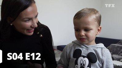 Mamans & célèbres - S04 Episode 12