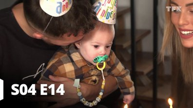 Mamans & célèbres - S04 Episode 14