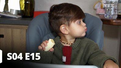 Mamans & célèbres - S04 Episode 15