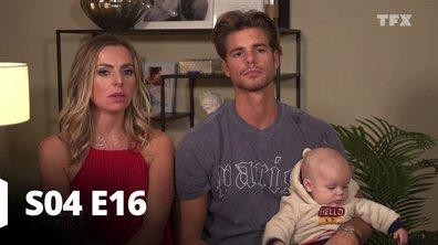 Mamans & célèbres - S04 Episode 16