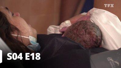 Mamans & célèbres - S04 Episode 18