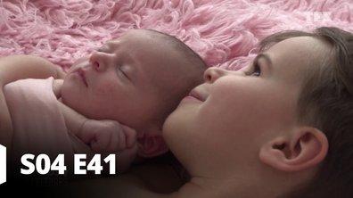 Mamans & célèbres - S04 Episode 41