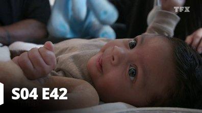 Mamans & célèbres - S04 Episode 42