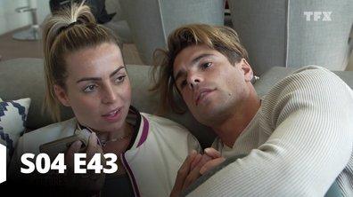 Mamans & célèbres - S04 Episode 43