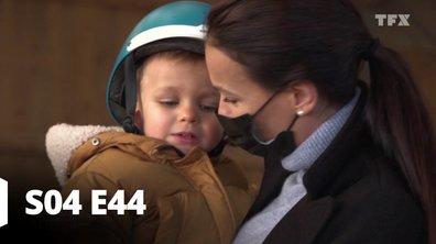 Mamans & célèbres - S04 Episode 44