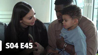 Mamans & célèbres - S04 Episode 45