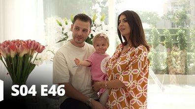 Mamans & célèbres - S04 Episode 46