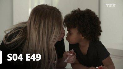 Mamans & célèbres - S04 Episode 49