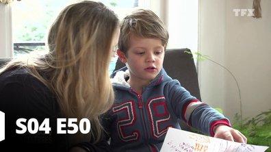 Mamans & célèbres - S04 Episode 50