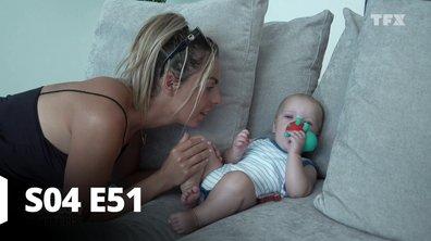Mamans & célèbres - S04 Episode 51