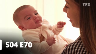 Mamans & célèbres - S04 Episode 70