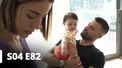 Mamans & célèbres - S04 Episode 82