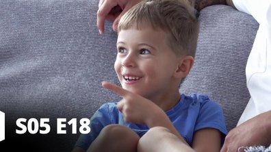 Mamans & célèbres - S05 Episode 18