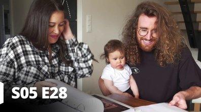 Mamans & célèbres - S05 Episode 28