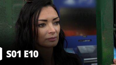 Mamans & célèbres  - S01 E10