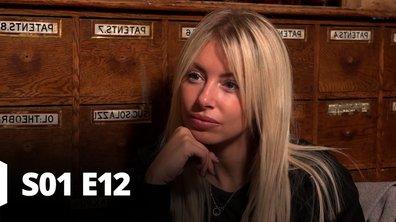 Mamans & célèbres - Saison 01 Episode 12