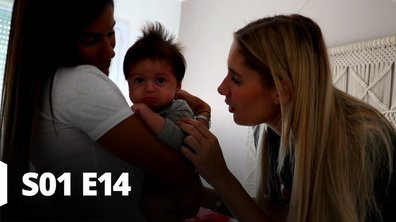 Mamans & célèbres  - S01 E14