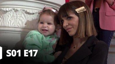 Mamans & célèbres  - S01 E17