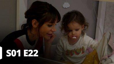 Mamans & célèbres  - S01 E22