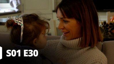 Mamans & célèbres  - S01 E30