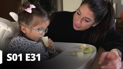 Mamans & célèbres  - S01 E31
