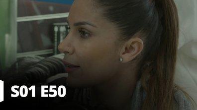 Mamans & célèbres - Saison 01 Episode 50