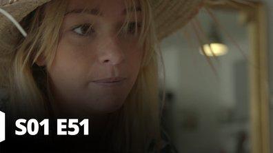 Mamans & célèbres - Saison 01 Episode 51