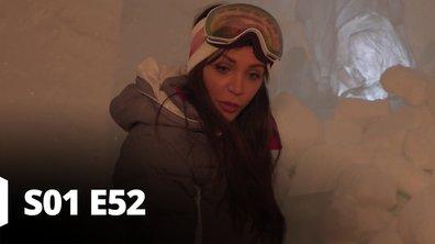Mamans & célèbres - Saison 01 Episode 52