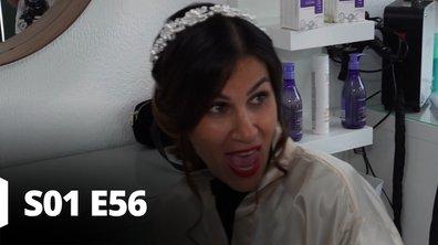 Mamans & célèbres - Saison 01 Episode 56