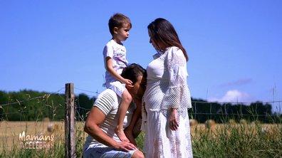 Kelly organise un shooting photo de grossesse dans le prochain épisode de Mamans & Célèbres