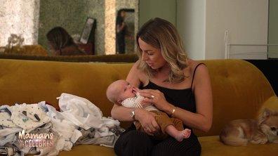 AVANT PREMIÈRE - Mamans et célèbres, saison 3 : L'épisode 1 déjà disponible grâce à MYTF1 Premium