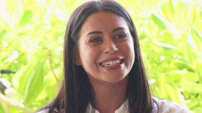 La Villa 5 - Virginie embrasse Nicolo, Manon Van intègre l'aventure (Episode 64)
