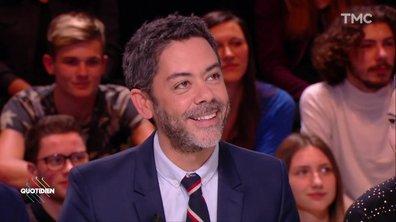 Invité - Manu Payet vous dit tout sur les César 2018