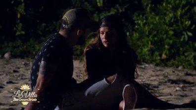 REPLAY Episode 48 - Manue et Antonin, où en est leur relation amoureuse ?