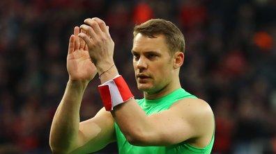Allemagne / Neuer et Reus retenus dans la pré-liste, Draxler et Trapp également, Götze absent