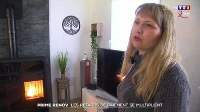 MaPrimeRenov' : la galère des particuliers qui ne voient pas l'aide arriver