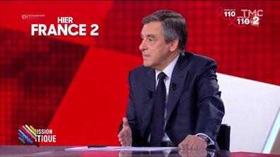 """Marc Beaugé : """"Fillon n'a jamais payé ses costumes Arnys"""""""