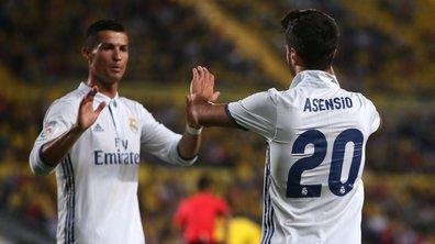 Le Real Madrid, ce voyageur qui vous veut du mal