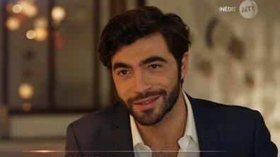 """Marco révèle : """"Célibataire depuis un an, je veux m'installer avec une femme"""""""