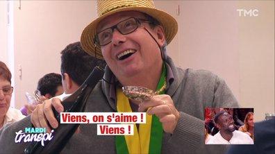 Le meilleur des Transpi d'Étienne Carbonnier - Saison 4