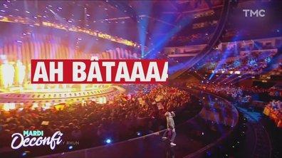 Mardi Transpi : l'Eurovision de base, c'est pas dingue, mais façon Covid-19…
