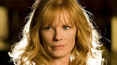 Les Experts : Marg Helgenberger a divorcé !