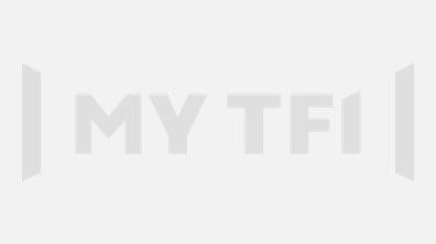 Marg Helgenberger rencontre ses fans au siège de TF1 !