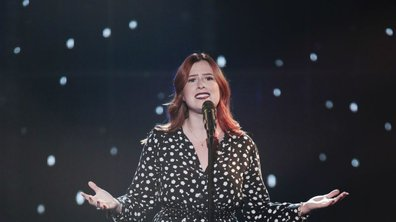 """The Voice 2020 - Margau : """"La France ne pouvait pas me faire de plus beau cadeau"""""""