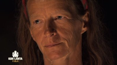 L'incroyable coup de bluff de Marguerite ! (VIDEO)