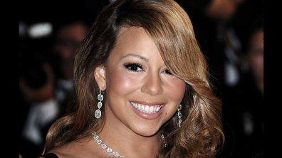 Mariah Carey : son séjour londonien lui a coûté 830 000 euros !