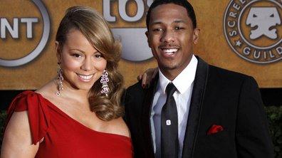 Mariah Carey : pas question que ses enfants soient stars !