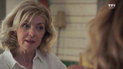 Marianne met Chloé en garde sur l'attitude de Lola (épisode 231)