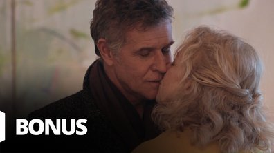 La belle histoire de Renaud et Marianne