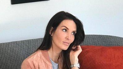 Marie Garet évoque son célibat sur Instagram